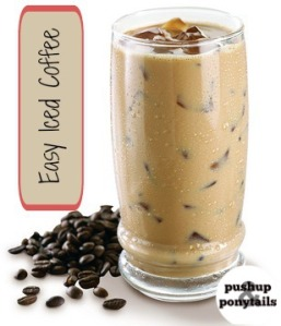 easyicedcoffee