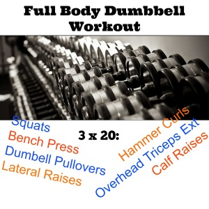 fullbodydumbbelworkout